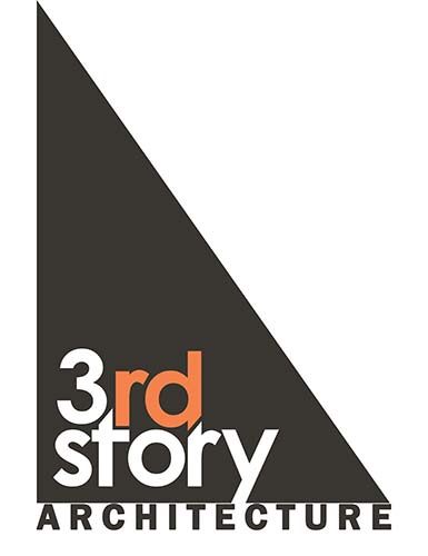3rd Story